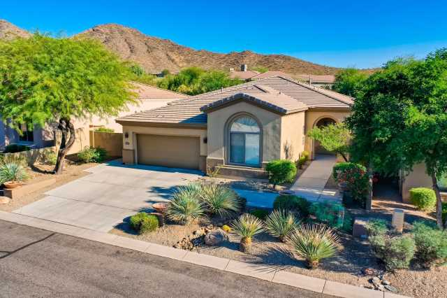 Photo of 15037 N 114TH Way, Scottsdale, AZ 85255