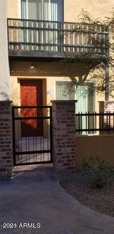 Photo of 1406 W MAIN Street #105, Mesa, AZ 85201