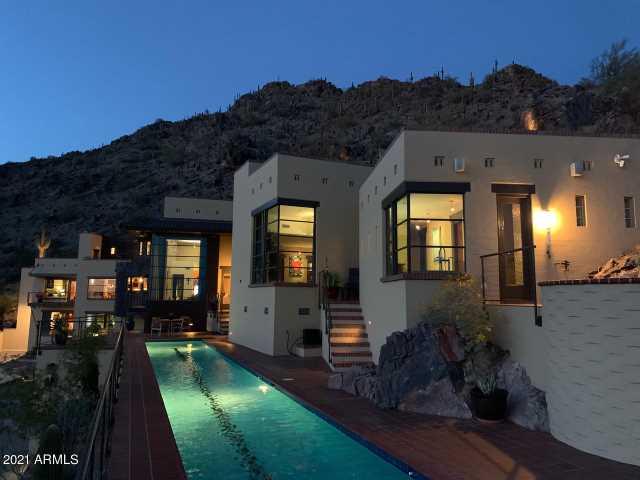 Photo of 6739 N 36TH Street, Phoenix, AZ 85018