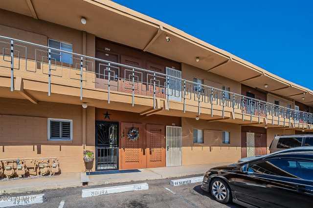 Photo of 6125 E Indian School Road #293, Scottsdale, AZ 85251