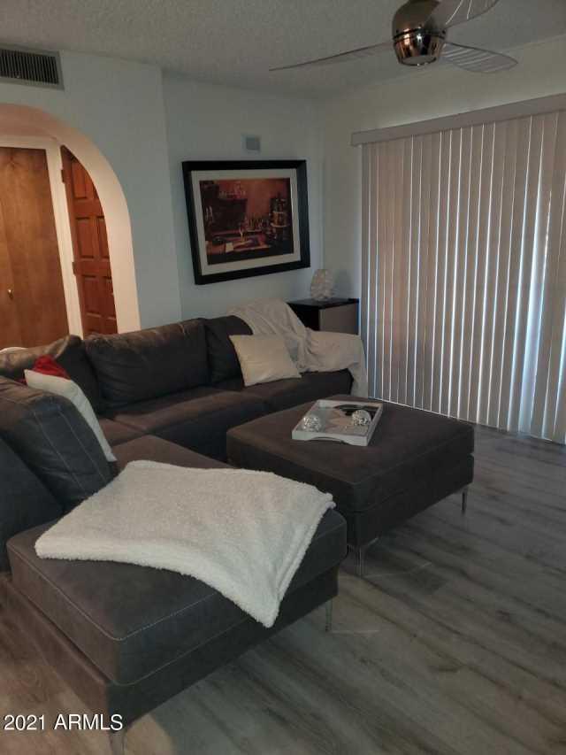 Photo of 7557 N DREAMY DRAW Drive #245, Phoenix, AZ 85020
