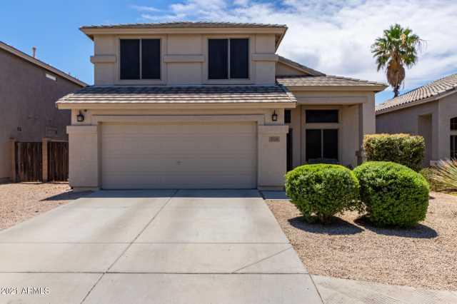Photo of 3225 N 126TH Lane, Avondale, AZ 85392
