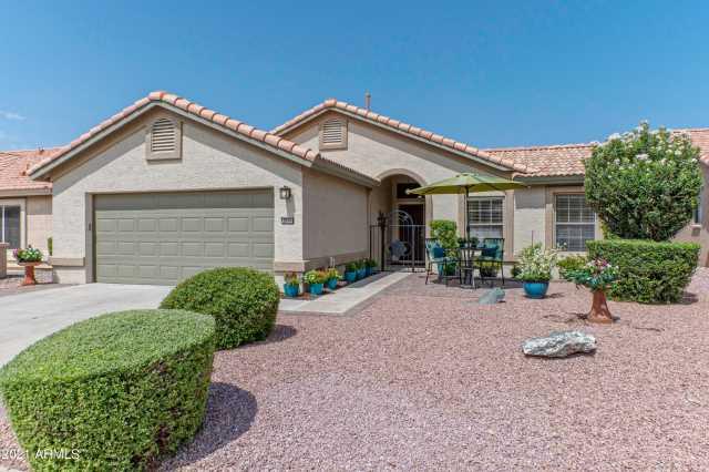 Photo of 2954 N 147TH Lane, Goodyear, AZ 85395