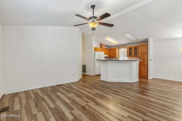 Photo of 16608 N 2nd Lane #215, Phoenix, AZ 85023