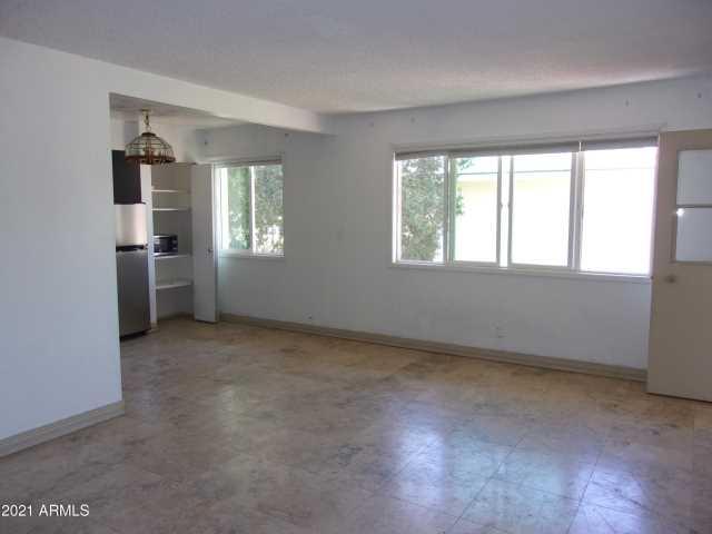 Photo of 8210 E GARFIELD Street #K210, Scottsdale, AZ 85257