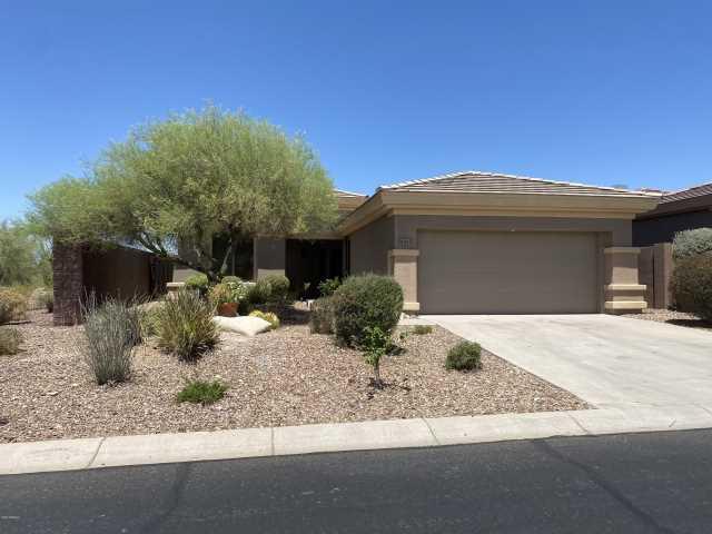Photo of 41712 N CROOKED STICK Road, Phoenix, AZ 85086