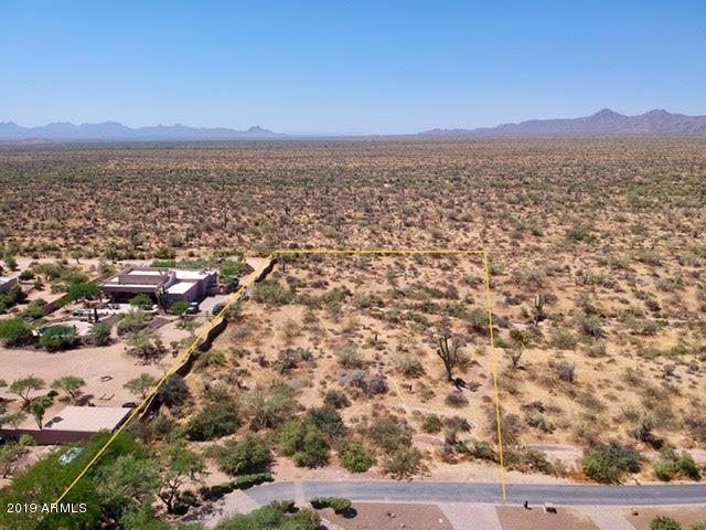 Photo of 15439 E Cavedale Drive #ss, Scottsdale, AZ 85262