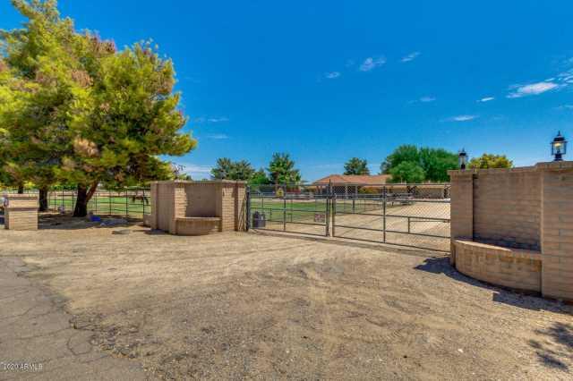 Photo of 6905 N 181st Avenue, Waddell, AZ 85355