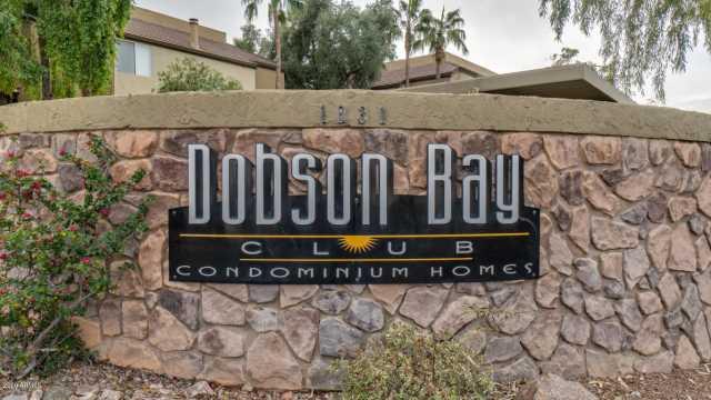 Photo of 1331 W Baseline Road #110, Mesa, AZ 85202