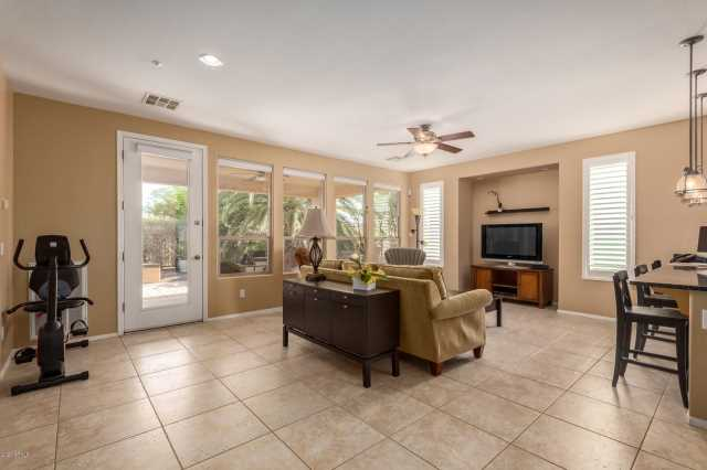 Photo of 12905 W BENT TREE Drive, Peoria, AZ 85383