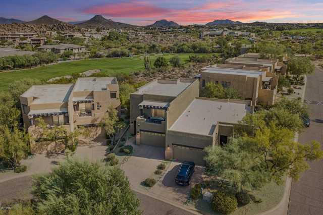 Photo of 28535 N 102ND Way, Scottsdale, AZ 85262