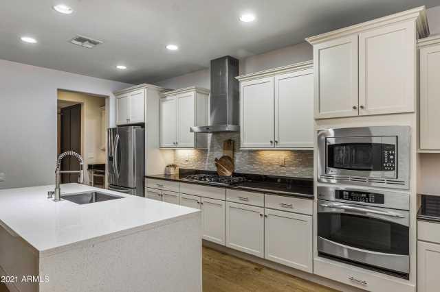 Photo of 21523 N 39th Terrace, Phoenix, AZ 85050
