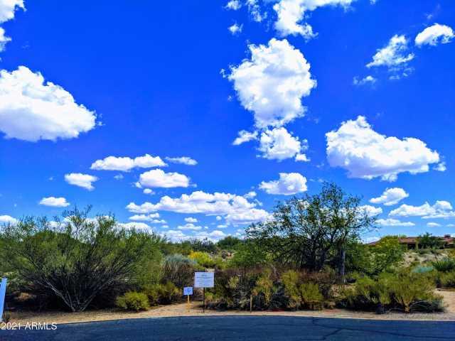 Photo of 10201 E JOY RANCH Road, Scottsdale, AZ 85262