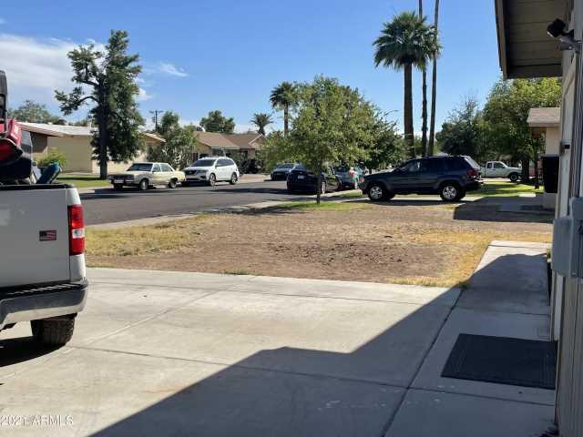 Photo of 1242 E BISHOP Drive, Tempe, AZ 85282