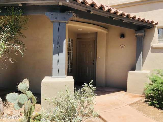 Photo of 20801 N 90th Place #125, Scottsdale, AZ 85255
