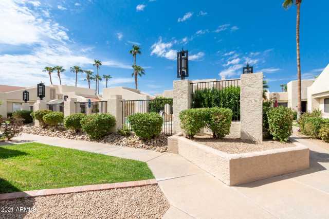 Photo of 855 E LOLA Drive, Phoenix, AZ 85022