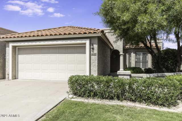 Photo of 7984 E Cactus Wren Road, Scottsdale, AZ 85250
