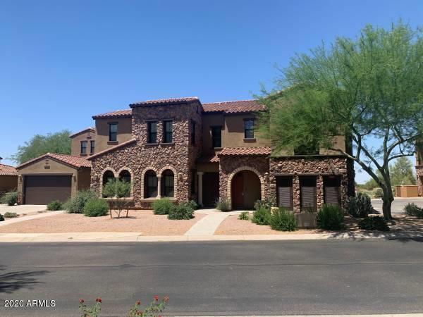 Photo of 20750 N 87th Street #1032, Scottsdale, AZ 85255