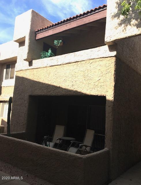 Photo of 4554 E PARADISE VILLAGE Parkway N #243, Phoenix, AZ 85032