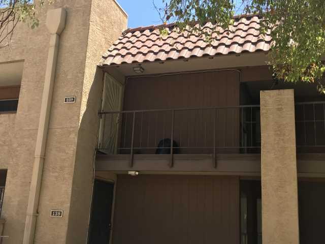Photo of 4608 W MARYLAND Avenue #239, Glendale, AZ 85301