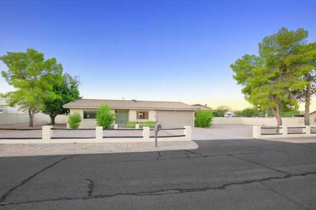 Photo of 255 E 12TH Avenue, Apache Junction, AZ 85119