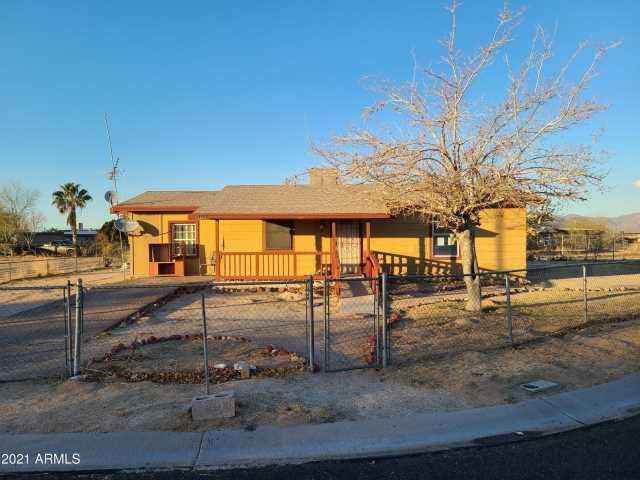 Photo of 28908 W Cocopah Street, Buckeye, AZ 85326