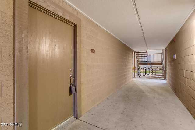 Photo of 200 E SOUTHERN Avenue #126, Tempe, AZ 85282