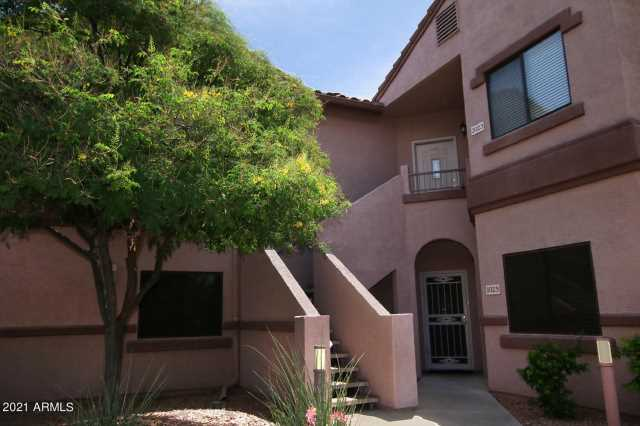 Photo of 9555 E RAINTREE Drive #2023, Scottsdale, AZ 85260