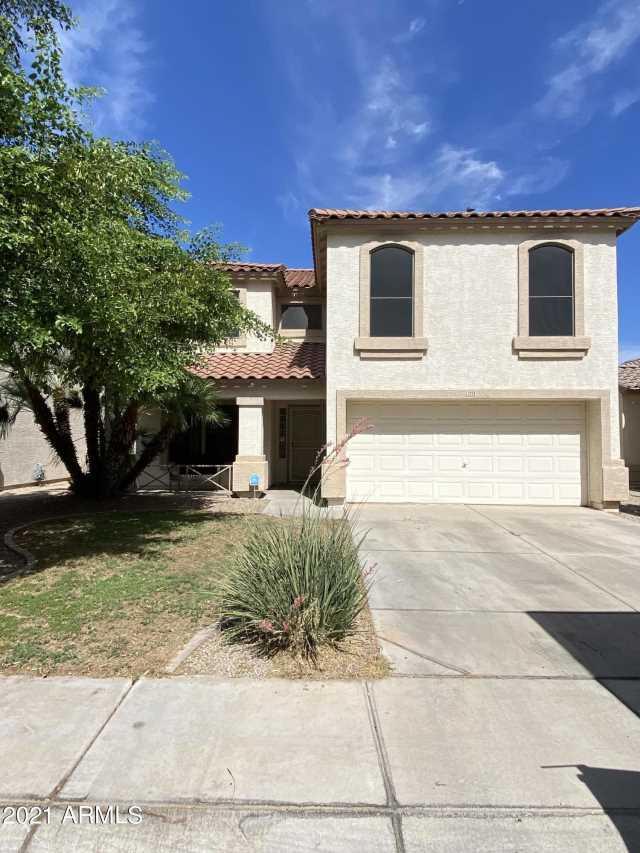 Photo of 1713 N 127TH Avenue, Avondale, AZ 85392