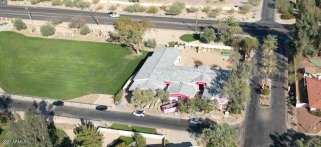 Photo of 8901 N 47TH Place, Phoenix, AZ 85028