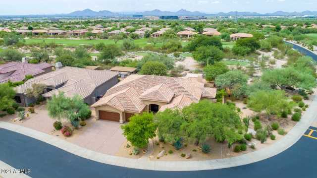 Photo of 20166 N 85TH Place, Scottsdale, AZ 85255