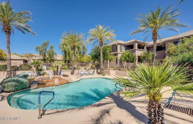Photo of 11680 E SAHUARO Drive #2030, Scottsdale, AZ 85259