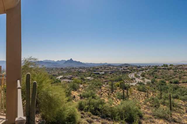 Photo of 14850 E GRANDVIEW Drive #235, Fountain Hills, AZ 85268