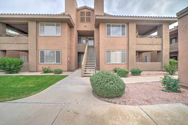 Photo of 7009 E Acoma Drive #2145, Scottsdale, AZ 85254