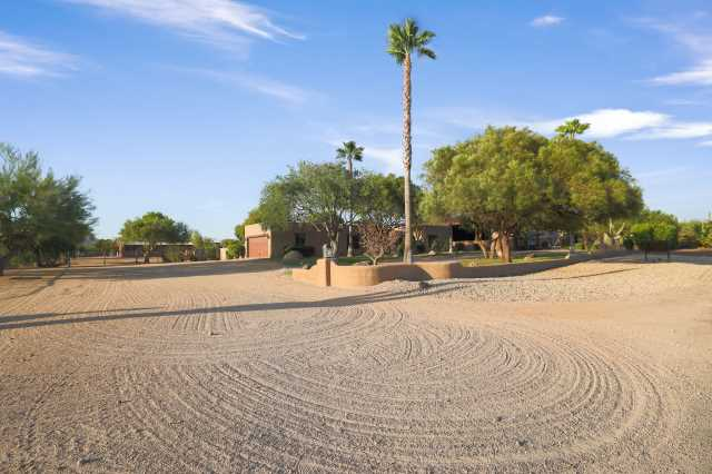 Photo of 6636 E Dale Lane, Cave Creek, AZ 85331