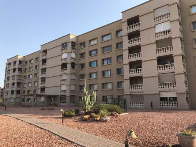 Photo of 7820 E CAMELBACK Road #101, Scottsdale, AZ 85251