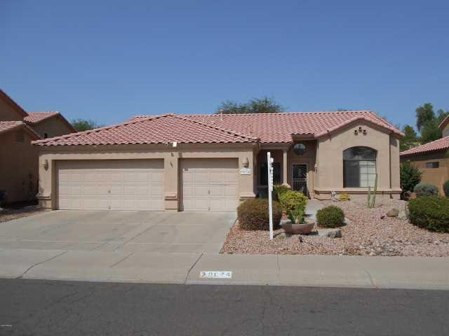 Photo of 9074 E CARIBBEAN Lane, Scottsdale, AZ 85260