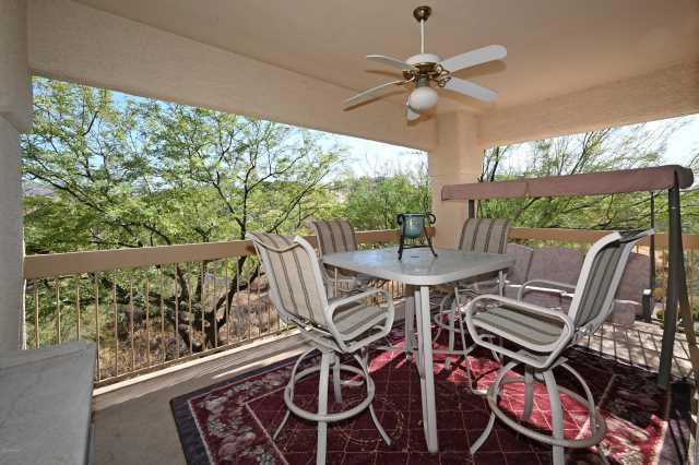 Photo of 9253 N Firebrick Drive #241, Fountain Hills, AZ 85268