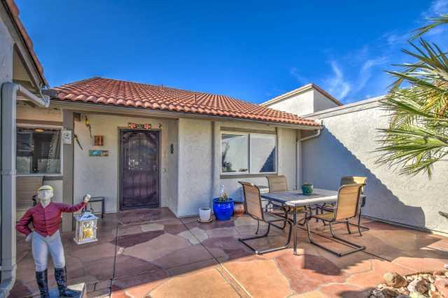 Photo of 101 LEISURE WORLD --, Mesa, AZ 85206