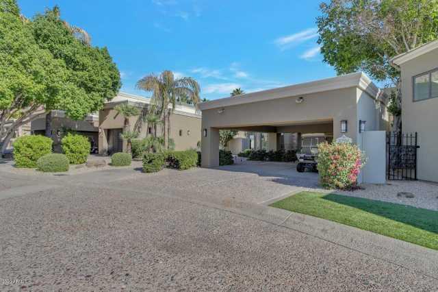 Photo of 4515 N Phoenician Place #7706, Scottsdale, AZ 85251