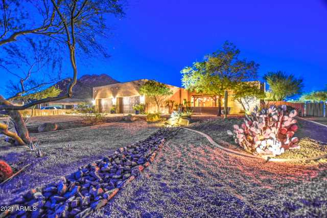 Photo of 14818 W BAJADA Drive, Surprise, AZ 85387