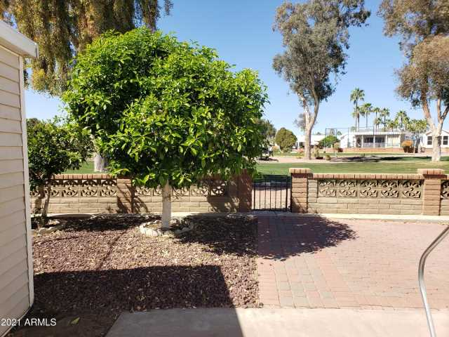 Photo of 2347 S Pomo Avenue, Apache Junction, AZ 85119