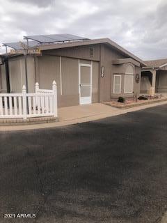 Photo of 1904 E BELLERIVE Drive, Chandler, AZ 85249
