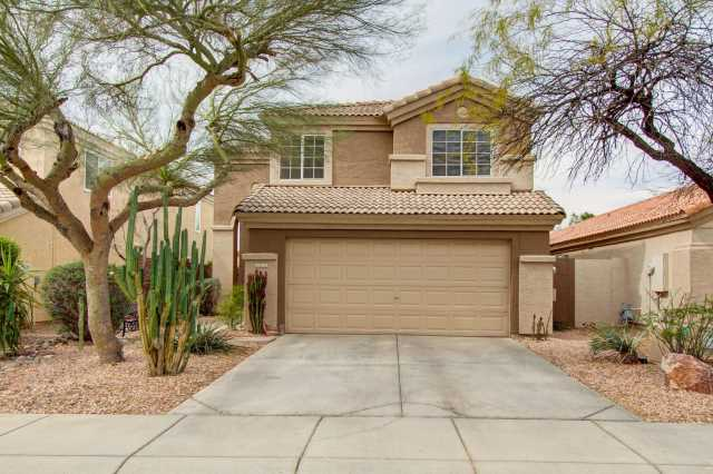 Photo of 30408 N 43RD Street, Cave Creek, AZ 85331