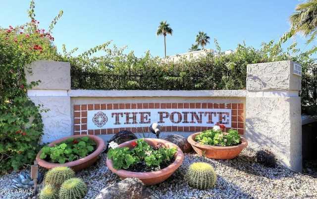 Photo of 1802 E WINTER Drive, Phoenix, AZ 85020