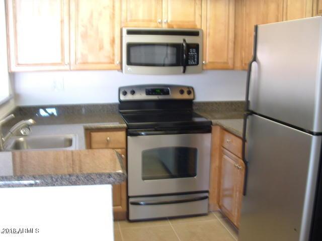 Photo of 5757 W Eugie Avenue #2028, Glendale, AZ 85304