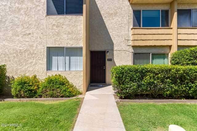 Photo of 4630 N 68th Street #213, Scottsdale, AZ 85251