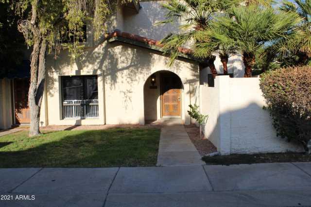 Photo of 8649 S 51ST Street #2, Phoenix, AZ 85044