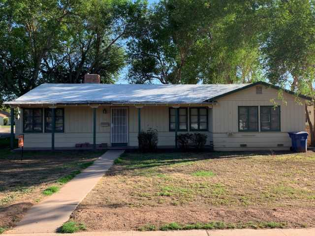 Photo of 131 E 14TH Street, Tempe, AZ 85281