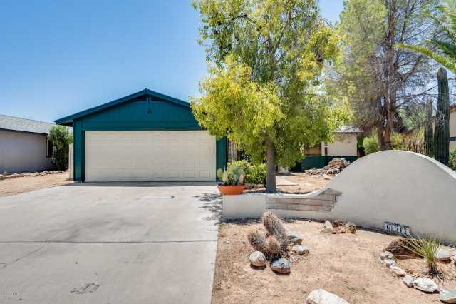 Photo of 657 E LINDA Avenue, Apache Junction, AZ 85119